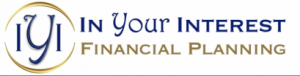 In Your Interest Financial Planning - Melbourne Accountant