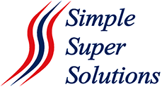 Simple Super Solutions - Melbourne Accountant