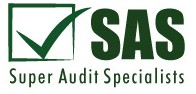 Super Audit Specialists - Melbourne Accountant
