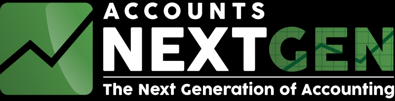 Accounts NextGen - Melbourne Accountant