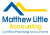 Matthew Little Accounting - Melbourne Accountant