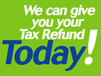 Tax Today Brisbane - Melbourne Accountant