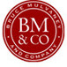 Bruce Mulvaney  Co - Melbourne Accountant