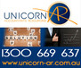 Unicorn Accountants - Melbourne Accountant