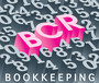 BCR BOOKKEEPING - Melbourne Accountant