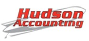 Hudson Accounting - Melbourne Accountant