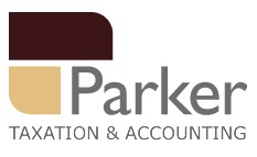 Parker Taxation  Accounting Services - Melbourne Accountant