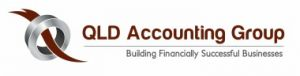QLD Accounting Group - Melbourne Accountant