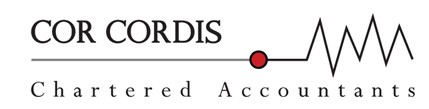Cor Cordis - Melbourne Accountant