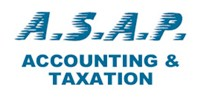 ASAP Accounting  Taxation - Melbourne Accountant