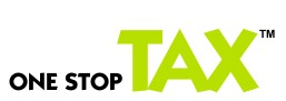 One Stop Tax - Melbourne Accountant
