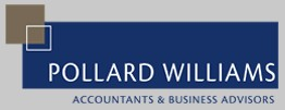 Pollard Williams Pty Ltd - Melbourne Accountant