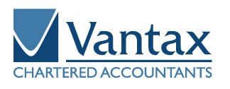 Vantax Chartered Accountants - Melbourne Accountant