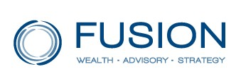 Fusion Advisory And Accounting Pty Ltd - Melbourne Accountant