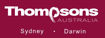 Thompsons Australia - Melbourne Accountant