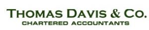 Thomas Davis  Co - Melbourne Accountant
