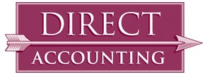 Direct Accounting - Melbourne Accountant