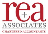 Rea  Associates - Melbourne Accountant