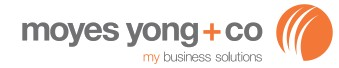 Moyes Yong  Co Pty Limited - Melbourne Accountant
