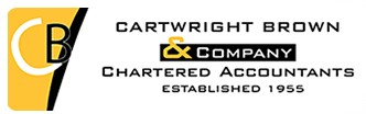 Cartwright Brown  Co - Melbourne Accountant