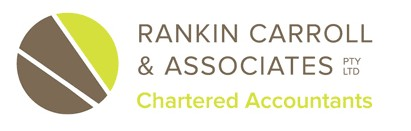 Rankin Carroll  Associates Pty Ltd - Melbourne Accountant