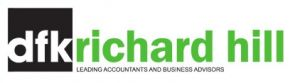 DFK Richard Hill Pty Ltd - Melbourne Accountant