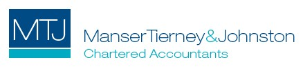 Manser Tierney  Johnston - Melbourne Accountant