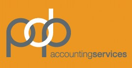 PDP Accounting Services - Melbourne Accountant