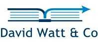David Watt  Co Pty Ltd - Melbourne Accountant