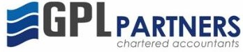 GPL Partners - Melbourne Accountant