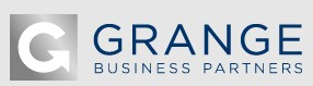 Grange Business Partners - Melbourne Accountant