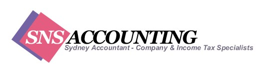 SNS Accounting Pty Ltd - Melbourne Accountant