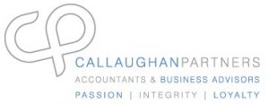 Callaughan Partners - Melbourne Accountant