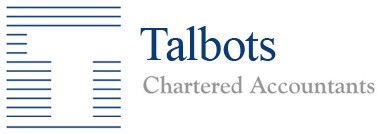 Talbots Chartered Accountants - Melbourne Accountant