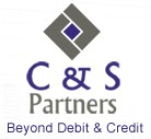C  S Partners - Accountants  Tax Agents - Melbourne Accountant