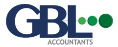 GBL Accountants Sydney City - Melbourne Accountant