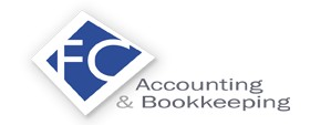FC Accounting - Melbourne Accountant