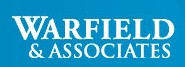 Warfield  Associates - Melbourne Accountant
