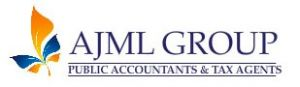 AJML Group Pty Ltd - Melbourne Accountant