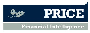 Price Accounting Services Pty Ltd - Melbourne Accountant