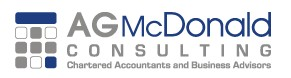 A.G. McDonald Consulting Chartered Accountants - Melbourne Accountant