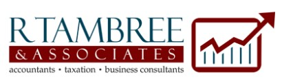 R Tambree  Associates - Melbourne Accountant
