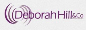 Deborah Hill  Co Chartered Accountants - Melbourne Accountant