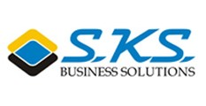 SKS Business Solutions - Melbourne Accountant