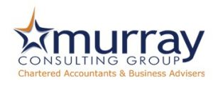 Murray Consulting Group - Melbourne Accountant