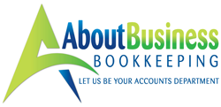 About Business Bookkeeping - Melbourne Accountant