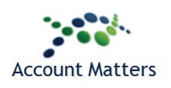 Account Matters - Melbourne Accountant
