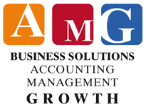 AMG Business Solutions - Melbourne Accountant