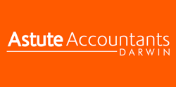 Astute Accountants Darwin - Melbourne Accountant