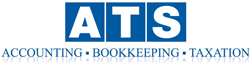 ATSAraluen Taxation Services - Melbourne Accountant
